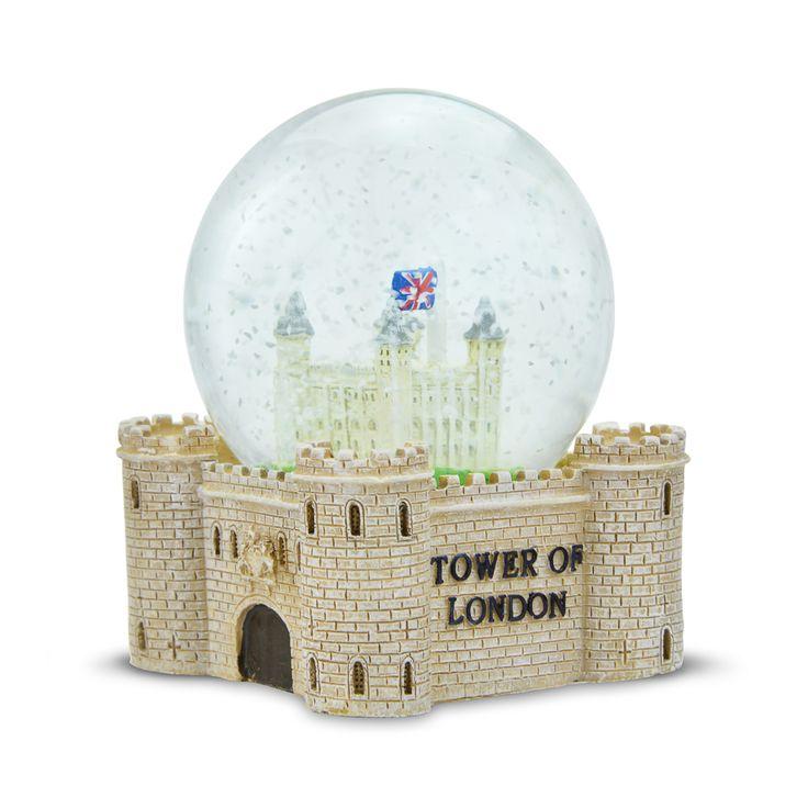 Light Tower Globes: 74 Best Snow Globes Images On Pinterest