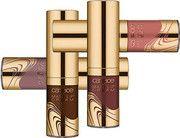Matt Lip Cream - CATRICE - Blessing Browns Limited Edition
