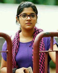 The Fresh Malayali Aparna Balamurali Latest Hot Photo Gallery Desi Girl Image Hottest Photos Actresses