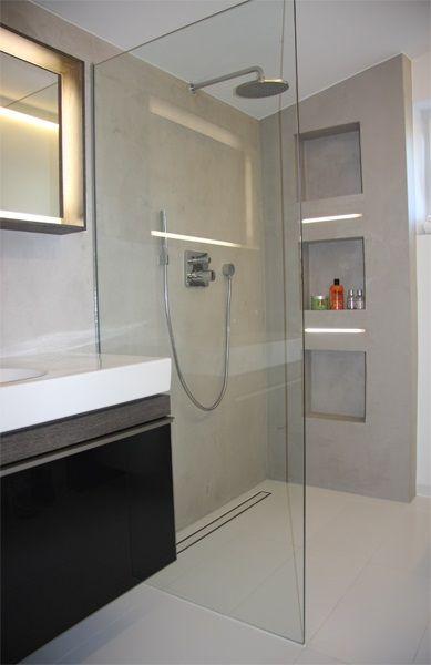 Die Besten 17 Ideen Zu Heizung Sanitär Auf Pinterest | Badezimmer ... 10 Ideen Fur Toiletten Sanitar