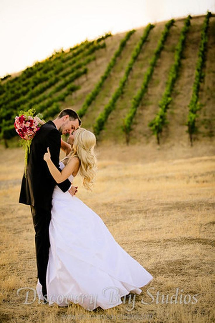 beautiful wedding places in northern california%0A Exquisite Brentwood California wedding reception site  Northern California    East Bay wedding ceremony and banquet facility with wedding team to help  with