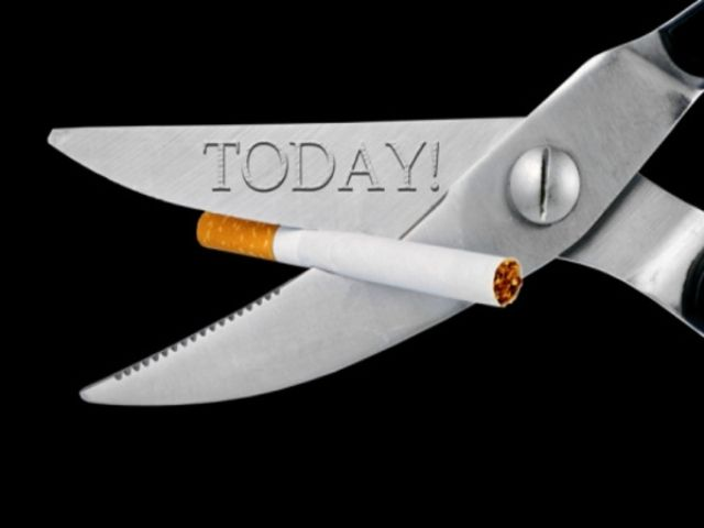 World No Tobacco Day 2014 SMS, Wishes, Messages, Greetings, Slogans In English