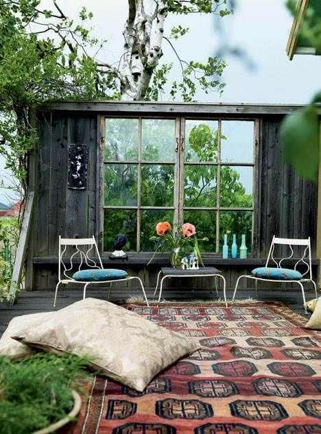 36 best IKEA images on Pinterest Ikea outdoor, Outdoor ideas and Outdoor living