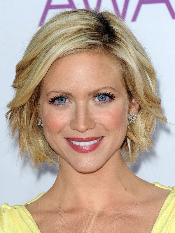 chin length hair styles 119 best hairstyles images on hair cut bob 1741
