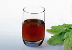 Rucolino, liquore tipico di Ischia | Snav Magazine § buon aperitivo casalingo§