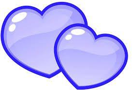 Resultado de imagen para nubes animadas para poner nombres