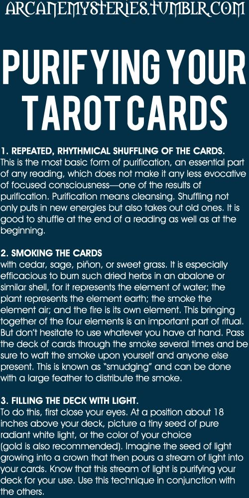 Tarot Tips Http Arcanemysteries Tumblr Com: 138 Best Images About Tarot Spreads On Pinterest