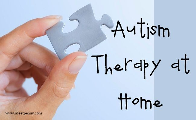 Autism therapy at home: Teaching your child about personal space. Repinned by SOS Inc. Resources @Christina Childress Childress Childress Childress Childress & Porter Inc. Resources.