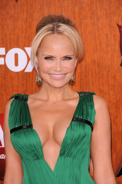 147 Best Images About Kristin Chenoweth On Pinterest The