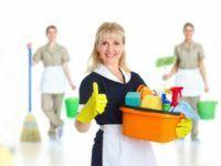 Топ 5 идей предоставления услуг на дому      Предоставление каких-либо услуг на дому всегда актуальное и прибыльное дело. Люди прибегают к такому виду услуг по многим причинам, кто-то из-за невозможности или нежелания посещать различные общественные клубы, где проводятся