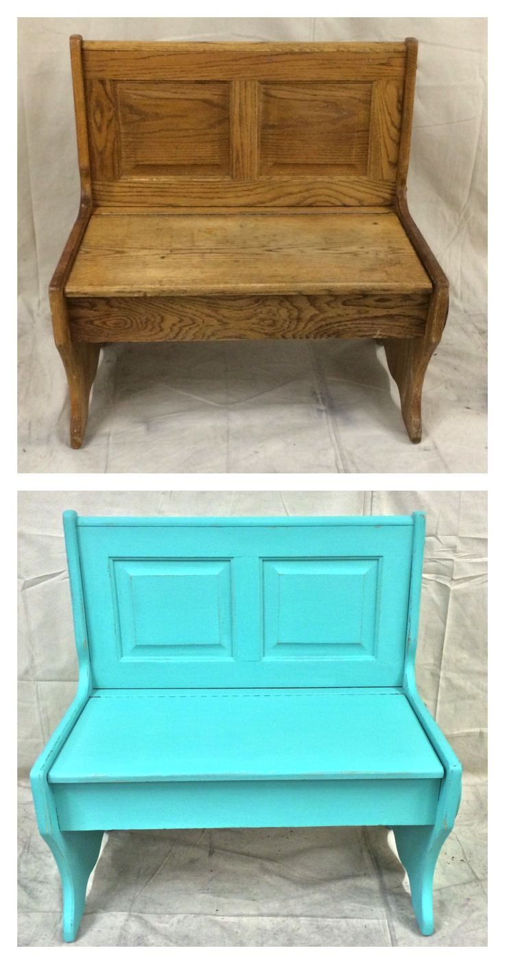 195 Best Our Furniture Make Overs Images On Pinterest