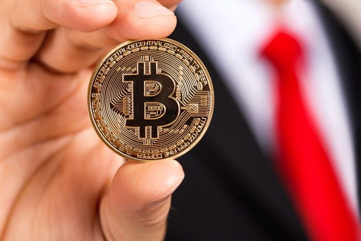 People Are Now Searching How to Buy Bitcoin More Than How to Buy Gold  More people are now searching online for how to buy bitcoin than they are expressing interest in buying gold according to a new report. Per Bloomberg the surge in the cryptocurrencys attraction is coinciding with a well-performing U.S. stock market  #bitcoin #btc #cryptocurrency #crypto  http://ift.tt/2hTFYqF #streetmagician