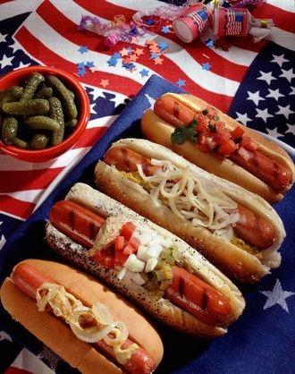 Recette du Pain à Hot Dog New Yorkais pour de Vrais Buns Américains