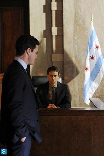 Betrayal-1x12-12
