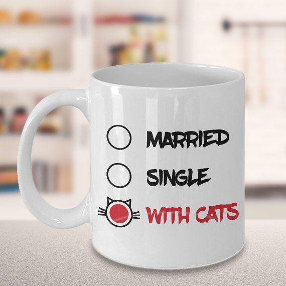 #CatMug #Cats #CatMom #Etsy #EtsyMugs #SuchMugs
