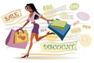 Cutting Coupons – Cutting Cost