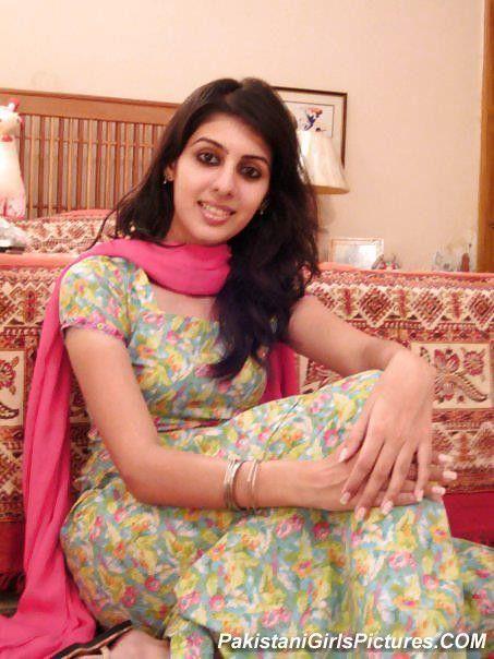 Gujrat paki pakistan punjabi girl anarkali - 5 10