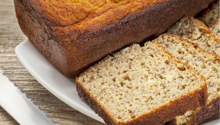 Mejores 42 imágenes de fit pan en Pinterest
