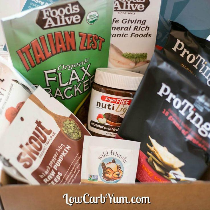 Diese kohlenhydratarmen, zuckerfreien Erdnussbutter-Tasse-Quadrate mit Schokoladenüberzug sind ein …