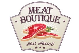 Meat Boutiqe