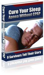 Special Offer:Snoring + Apnea treatment    Recover quickly quiet and restfulnights -Very effective oral device    tag:sleep deprivation effects on teenagers,sleep deprivation effects on college students,sleep deprivation effects on children,Sleep Apnea Cures Treatment http://www.resale-ebooks.com/go/link/6127/5