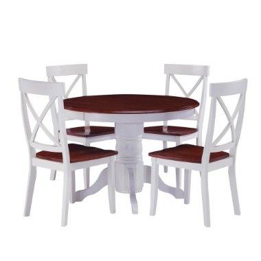 kitchen tables: kitchen tables target