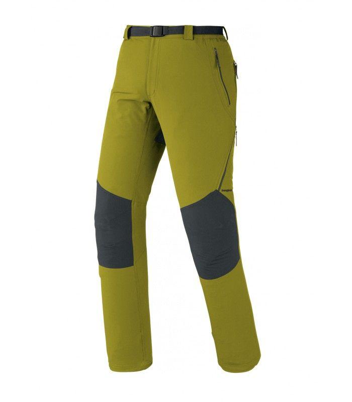 Los pantalones de montaña Kasu FI de la marca Trangoworld Kasu para hombre es elástico a los cuatro lados, transpirables y de secado rápido. Pantalones de senderismo para los meses de primavera/verano. http://www.shedmarks.es/pantalones-montana-hombre/3560-pantalones-trangoworld-kasu-fi.html