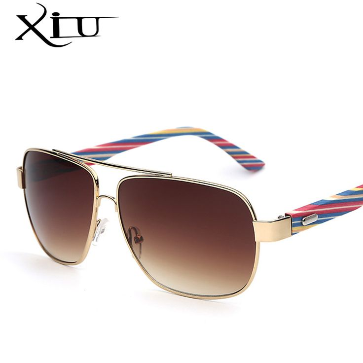 wooden sunglasses buyer