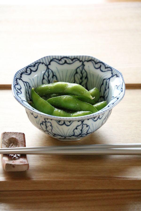 冷凍枝豆が大変身!居酒屋風「わさび枝豆」を作ろう! | レシピサイト「Nadia | ナディア」プロの料理を無料で検索