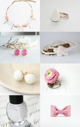 Playing Dress Up by Jennifer Cox on Etsy--Pinned with TreasuryPin.com