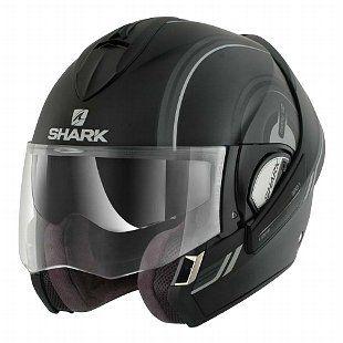 Shark Evoline 3 ST MoovUp Helmet$450.00