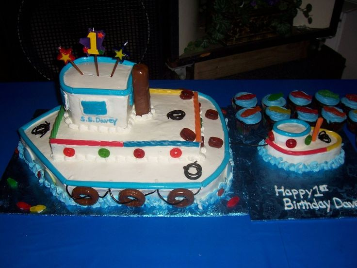 14 Best Birthday Idea S Images On Pinterest Birthdays