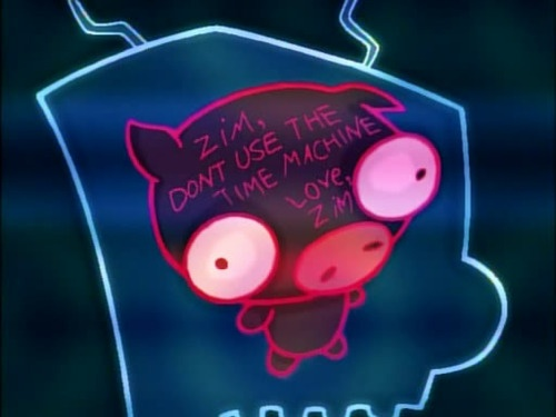 Best images about invader zim on pinterest zimbabwe