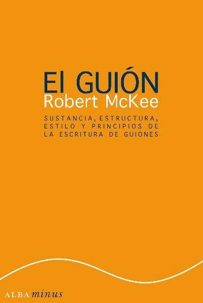 Robert McKee, 'gurú' de guionistas   Cultura   EL PAÍS