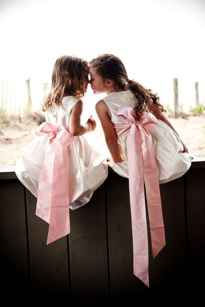 #best friends forever
