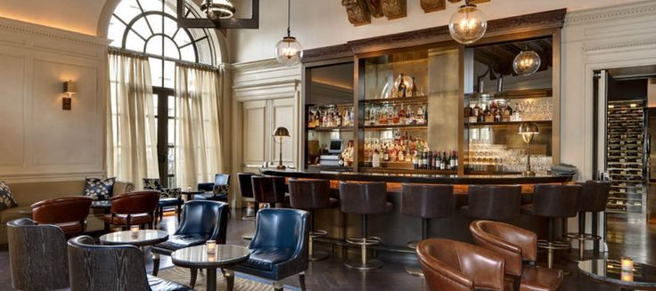 13 best my favorite bars images on pinterest singapore for 1920s hotel decor