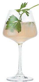 """Recette à base de tequila du cocktail Évasion. Informations sur la préparation de la boisson, l""""alcool, les ustensiles et les ingrédients nécessaires."""