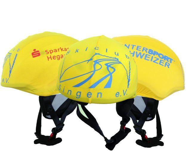 Sportolj egyedi védőfelszerelésben!  http://sisakhuzat.hu/egyedi-sisakhuzat/