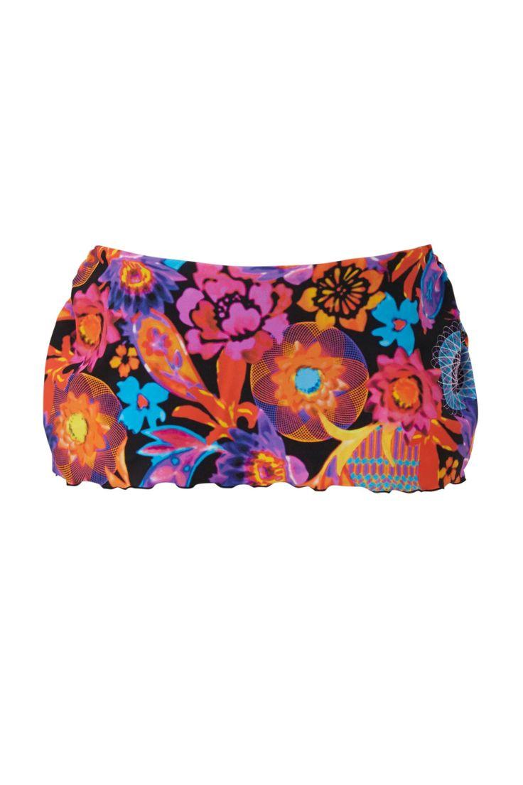 bikini broekrokje Bekijk op http://www.grotematenwebshop.nl/product/disismi-bikini-broekrokje-2/