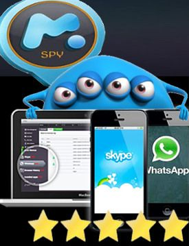 mSpy is the industry standard stealth Android monitoring solution. Now featuring remote installation to iOS devices (via iCloud) and recent additions such as the ability to capture Tinder activity and chats mSpy is a great solution for mobile monitoring.
