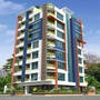 Quantum Amin's Heaven  Address / Directions : Plot-09, Road-02, Sector-10, Uttara, Dhaka.    3 Bed, 4 Bath, Drawing, Dining, Kitchen, Servant Bath & 4 Verandas. Each floor Double unit. Apt.size 1331 sft. All structural design are based on 7.5 unit Richter scale earthquake complied.      Price : 91,00,000/- BDT.    Contact :   House -8/A, Road -2/B, Sector -11,        Uttara, Dhaka-1230, Bangladesh.