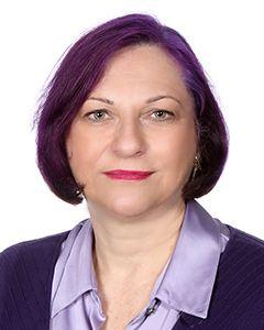 Cheryl Stephens, Canada. Keynotes and Speakers | Editors' Association of Canada / Conférencières d'honneur et Conférenciers | l'Association canadienne des réviseurs