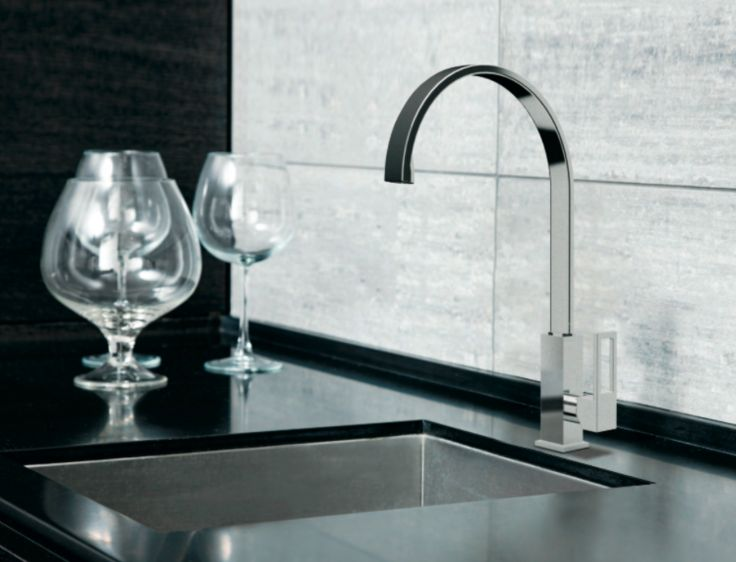 #gossip #faucet made by #teorema super #tap for your #bathroom