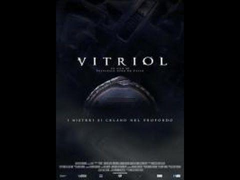 Vitriol - Film Completi in italiano  (Thriller)