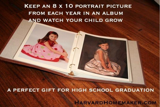 Top 10 Parenting Tips of 2013 - Harvard Homemaker