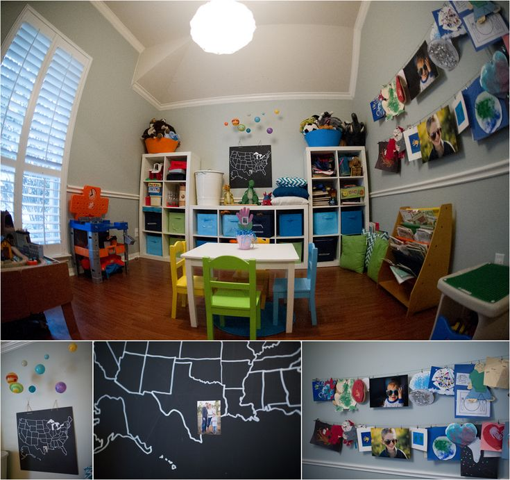64 Best Ffion S Room Images On Pinterest: 64 Best Images About Redo The Playroom On Pinterest