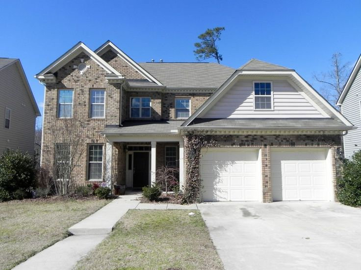 Raleigh Homes For Rent, Houses For Rent In Raleigh, NC, Raleigh, North  Carolina Rental Homes.