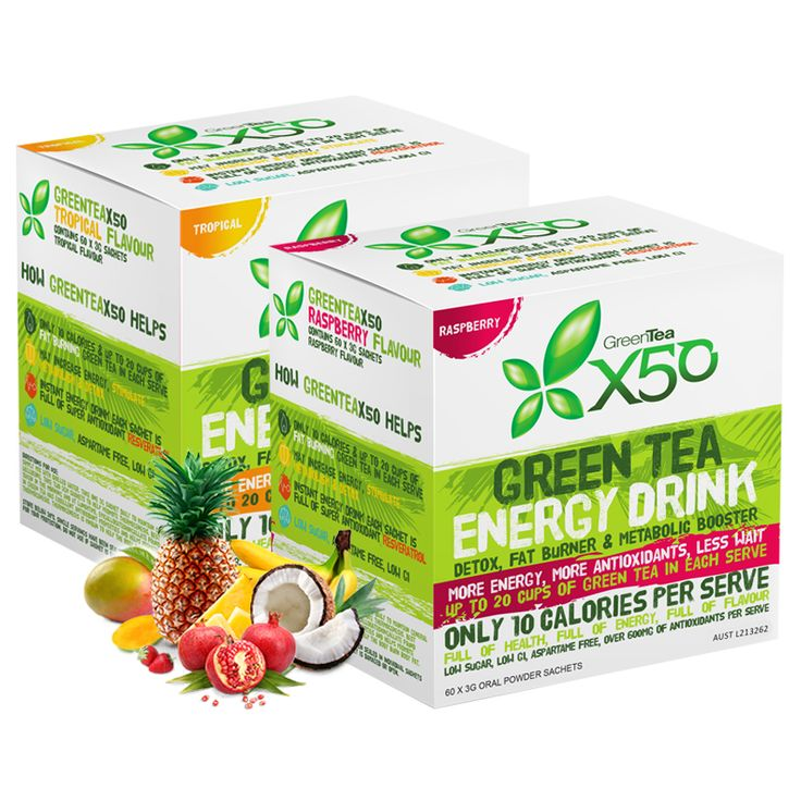 Green Tea X50 - 60 Serves For all the green tea lovers, this new fat burning and detoxifying supplement will soon become your favourite daily drink. Green tea is one of nature's best metabolic stimulants, with a reputation of being the main active thermogenic ingredient in most fat burning supplements. Buy Online https://www.fatburnersonly.com.au/green-tea-x50/21-greenteax50.html?search_query=green+tea&results=33  #fatburnersonly #greentea #detox