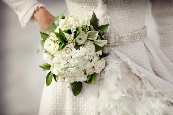 Ramos de novia para Otoño @Casilda Se Casa #otoño #bodas #novias