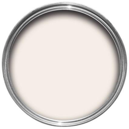 crown breatheasy english muffin matt emulsion paint 2 5l. Black Bedroom Furniture Sets. Home Design Ideas